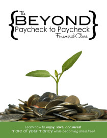 beyondpaycheck cover